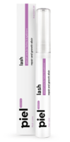 Эликсир-сыворотка для восстановления и роста ресниц / Piel Cosmetics Specialiste LASH