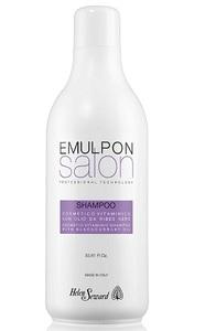 Витаминный шампунь / Helen Seward Emulpon Vitaminic Shampoo