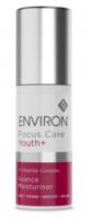 Увлажняющий пептидный крем / Environ Avance Focus Care Youth+