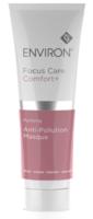 Очищающая Маска / Environ Comfort+ Purifying Anti-Pollution Masque