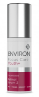 Сыворотка Ретинол 2 / Environ Retinol 2 Focus Care Youth+