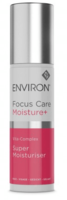 Увлажняющий крем / Environ Super Moisturiser Focus Care Moisture+