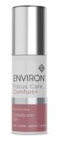 Гель / Environ Colostrum Gel Focus Care Comfort+