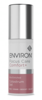 Гель / Environ Colostrum Focus Care Comfort+