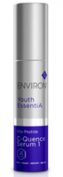 Сыворотка / Environ Youth Essentia C-Quence Serum