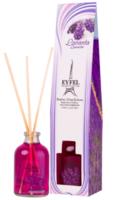 "Аромадиффузор ""Лаванда"" / Eyfel Perfume Reed Lavanda"