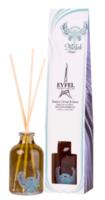 Аромадиффузор ''Восточный'' / Eyfel Perfumе Reed Angel