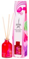 Аромадиффузор ''Жвачка'' / Eyfel Perfumе Reed Babble Gum