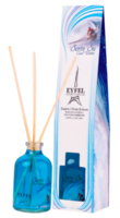 Аромадиффузор ''Морской Бриз'' / Eyfel Perfumе Reed Breeze