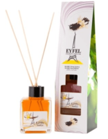 Аромадиффузор ''Ваниль'' / Eyfel Perfume Reed Diffuser Vanila