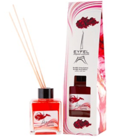 Аромадиффузор ''Экзотик'' / Eyfel Perfume Reed Exzotic