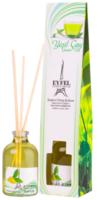 Аромадиффузор ''Зеленый чай'' / Eyfel Perfumе Reed Green Tea
