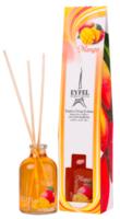 Аромадиффузор ''Манго'' / Eyfel Perfumе Reed Mango
