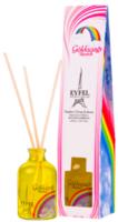 "Аромадиффузор ""Радуга"" / Eyfel Perfume Reed Rainbaw"