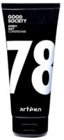 Ежедневный кондиционер / Artego Every Day 78 Conditioner