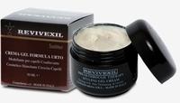 Крем-гель для волос / Cosmofarma Revivexil