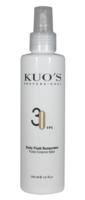 Флюид солнцезащитный для тела SPF 30 / Kuo's Professional Body Fluid Sunscreen SPF 30