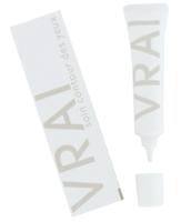 Крем для кожи вокруг Глаз / Fragonard Vrai Eye contour care