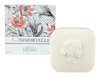 Парфюмированное мыло / Fragonard Mon Immortelle Soap