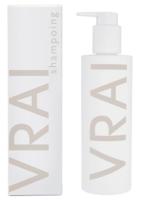 Шампунь / Fragonard Shampoo VRAI