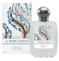 Парфюмированная вода Fragonard Ma Bergamote Eau de Parfum