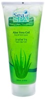 Гель Алое Вера Sea Of Spa Aloe vera gel