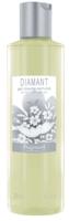 Гель для душа / Fragonard Diamant