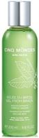 Гель для душа и ванны / Cinq Mondes Gel from Brazi