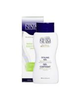 Гель для укладки волос / Nisim NewHair Biofactors Styling Gel