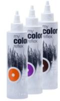 Гель мгновенная колоризация / Artego Easy Care My Color Reflex