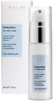 Гиалуроновая сыворотка Гиалуфилл для сухой кожи вокруг глаз и для лица / Beauty Spa Hyalufill Anti-Age