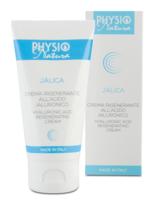 Гиалуроновый филлер-крем «Ялика» SPF 15 / Physio Natura Jalica cream