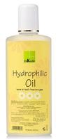 Гидрофильное очищающие масло / Dr. Kadir Hydrophilic Oil