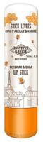 Гигиеническая помада / Institute Karite Shea Lipstick Beeswax & Shea