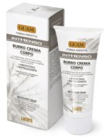 Крем для тела ИНТЕНСО / Guam Butter Body Cream