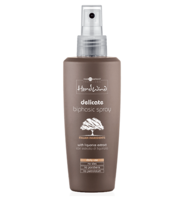 Мягкий двухфазный спрей / Hair Company Professional Head Wind New Delicate Biphasic Spray
