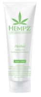 Кондиционер растительный укрепляющий / Hempz Herbal Healthy Hair Fortifying Conditioner