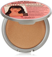 Хайлайтер / theBalm Highlighter & Shimmer