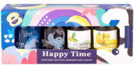 "Набор ""Happy time"" Eyfel Perfumе"