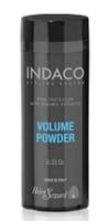 Пудра для объема с матовым эффектом / Helen Seward Indaco Matt Volume Powder