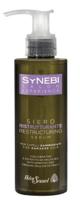 Восстанавливающая сыворотка / Helen Seward Synebi Restructuring Serum