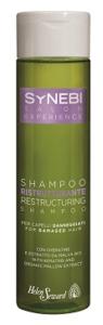 Восстанавливающий шампунь / Helen Seward Restructuring Shampoo