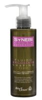 Флюид для придания формы / Helen Seward Synebi Shaping Fluid
