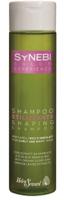 Шампунь для придания формы / Helen Seward Shaping Shampoo