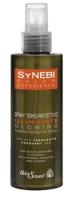 Термозащитный спрей для блеска / Helen Seward Synebi Thermo-Protective Spray