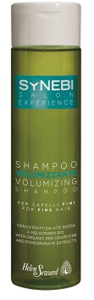 Шампунь для придания объема / Helen Seward Volumizing Shampoo