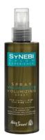 Спрей для придания объма / Helen Seward Volumizing Spray