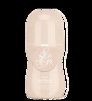 "Сухое масло в ролике ""Коа-Сладкий Миндаль"" / Hempz Koa and Sweet Almond Smoothing Herbal Dry Oil"