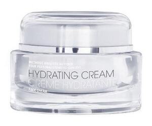 Увлажняющий крем для лица / Methode Brigitte Kettner Hydrating cream