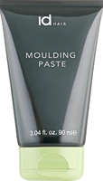Моделирующая паста для волос / idHair Creative Moulding Paste